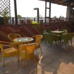saisha homes pg for girls in vijay nagar