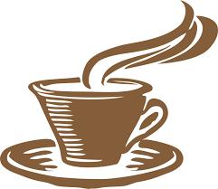 24 HRS. TEA/COFFEE